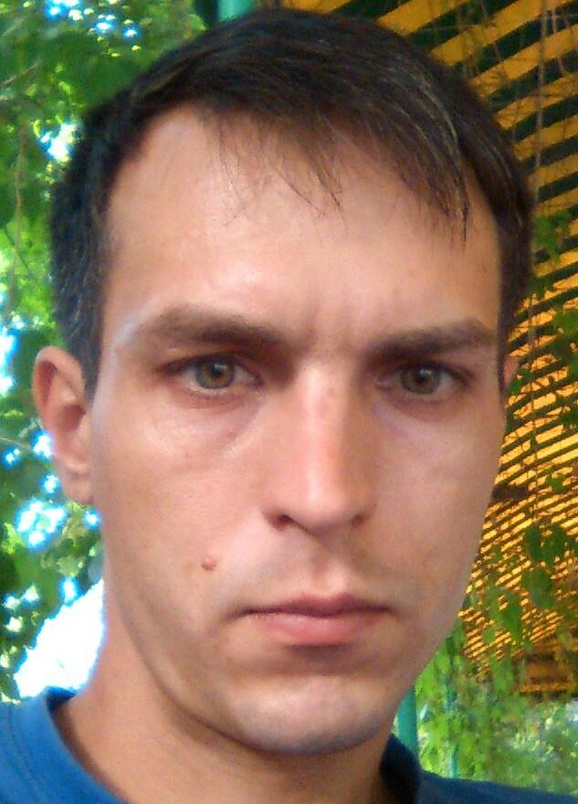 знакомства по татарстану бесплатно и без регистрации